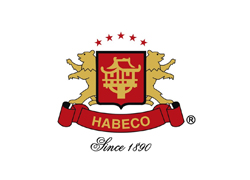 Cong ty Habeco