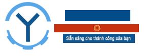 Công ty TNHH Tùng Yên