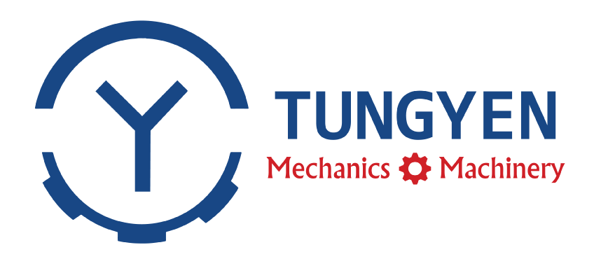 TunYen Mechanics & Machinery
