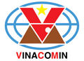 Công ty Vinacomin