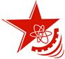 Công ty Red Star
