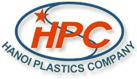 Công ty HPC Hà Nội