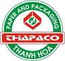 Công ty Thapaco
