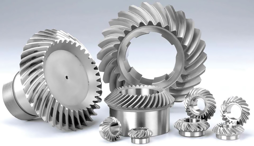 bevel-gears-large