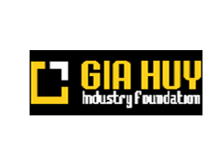 Cong-ty-Gia-Huy