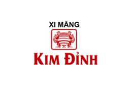 cong-ty-xi-mang-kim-dinh