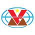 Vinacomin_logo