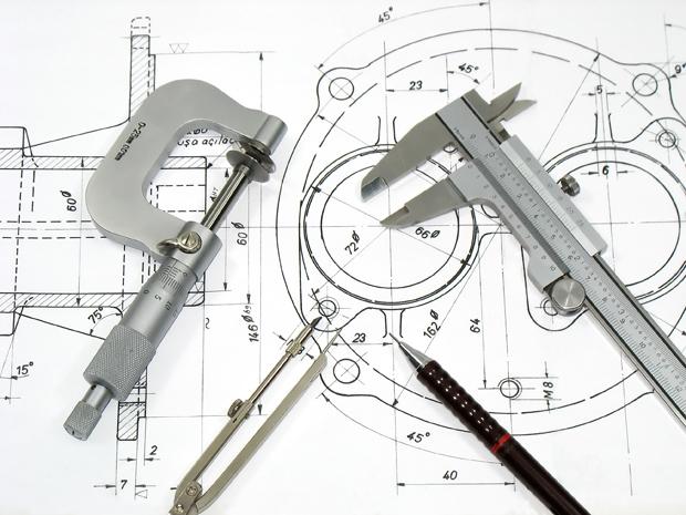 Đơn vị nào nhận thiết kế cơ khí chuyên nghiệp, uy tín?